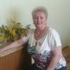 Марина, 54, г.Кисловодск