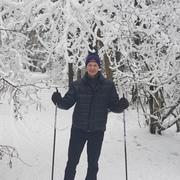 Костя, 57, г.Красногорск