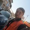 Nikolay, 22, Svobodny