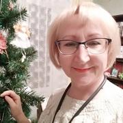 Ольга 58 Тольятти