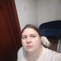 Маша, 37 лет, Близнецы, Рязань
