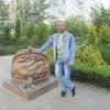 SEREGA, 32, Луганськ