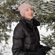 Ирина, 26, г.Лучегорск