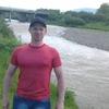 Sergiy, 41, г.Львов