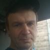 Станислав, 44, г.Пушкино