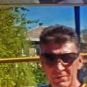 Юрий, 30, г.Батайск