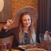 Марина 32 Хабаровск