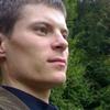 СЛАВА, 34, г.Корсунь-Шевченковский