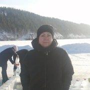 Ольга, 41, г.Черемхово