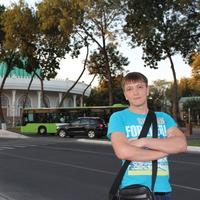 Ярослав, 31 год, Рыбы, Москва