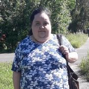 Юлия, 32, г.Егорьевск