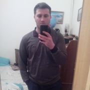 Арсен 24 Пятигорск
