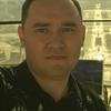 Бауржан, 35, г.Астана