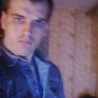 олег, 33 года, Скорпион, Ярославль