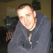 Дмитрий, 30, г.Афипский
