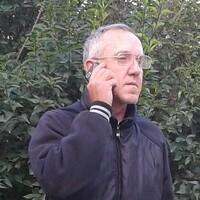 Дима, 51 год, Рак, Шереметьевский