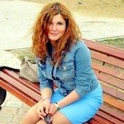 Мария, 27, г.Ухта