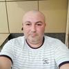 Николай, 55, г.Пятигорск
