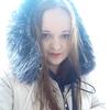 Олена, 25, г.Броды