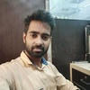 Sumer Rajput, 28, г.Удайпур