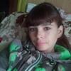 Яна Тумашова, 32, г.Каменск-Уральский
