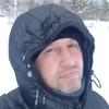 Oleg, 42, Babayevo