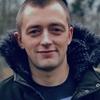 Вова, 25, г.Харьков