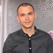 Олег, 33, г.Кулебаки