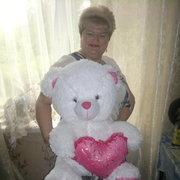 людмила, 57, г.Собинка