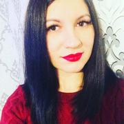 positive4ik, 33 года, Близнецы