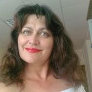Людмила, 46, г.Невинномысск