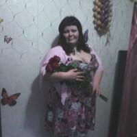 анна, 39 лет, Стрелец, Петропавловск-Камчатский