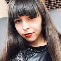 Margarita, 21 год, Дева, Киев