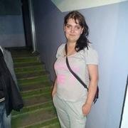 Екатерина, 29, г.Мончегорск