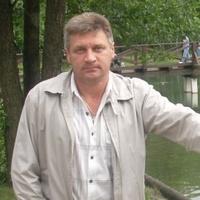 алексей, 48 лет, Лев, Петропавловск-Камчатский