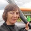 Галина, 60, г.Краснокамск