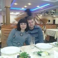 Саня, 41 год, Рак, Донецк
