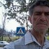 Александр, 59, г.Пушкинские Горы