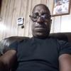 Greg Allen, 53, г.Атланта
