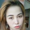 apple, 31, г.Бангкок
