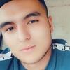 Жанибек, 20, г.Астана