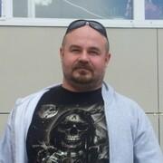 Александр 46 лет (Рыбы) Невинномысск