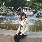 Ирина, 27, г.Анна