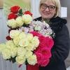 Любовь, 52, г.Пермь
