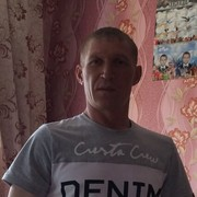 Иван 34 Усть-Илимск