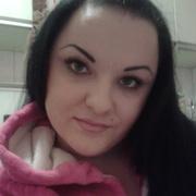 Елена, 29, г.Климовск
