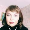 Оленька, 57, г.Москва