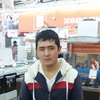 Самат, 32, г.Ванновка