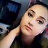 Оля, 21, г.Киев