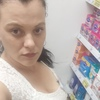 Екатерина, 31, г.Выборг